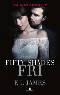 Fifty shades; fri