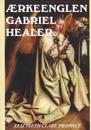 Ærkeenglen Gabriel healer