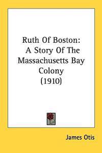 Ruth of Boston