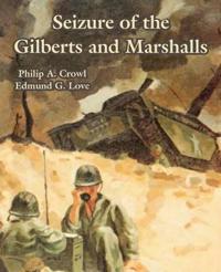 Seizure of the Gilberts and Marshalls