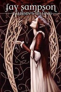 Morgan Le Fay 4
