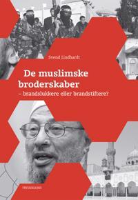 De muslimske broderskaber