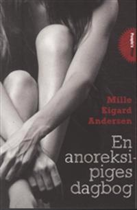 En anoreksipiges dagbog