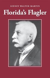 Florida's Flagler