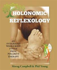 Holonomic Reflexology