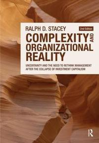 Complexity and Organizational Realities