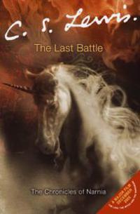 Last Battle
