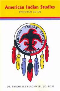 American Indian Studies Program Guide