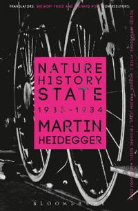 Nature, History, State