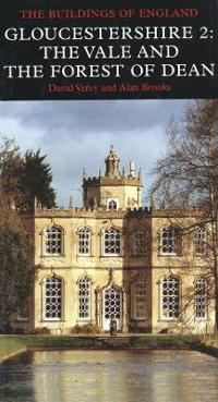 Gloucestershire 2