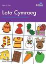 Loto Cymraeg
