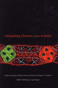 Interpreting Divorce Laws in Islam