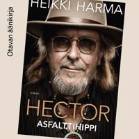 Hector - Asfalttihippi