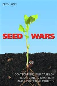 Seed Wars