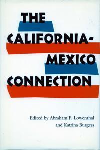 The California-Mexico Connection