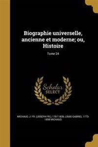 FRE-BIOGRAPHIE UNIVERSELLE ANC