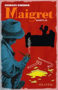 Maigrets jul