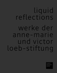 Liquid Reflections