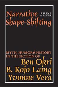 Narrative Shape-shifting
