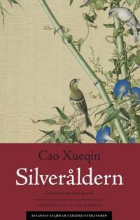 Silveråldern : Drömmar om röda gemak - Xueqin Cao | Laserbodysculptingpittsburgh.com