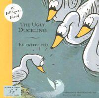 The Ugly Duckling/El Patito Feo