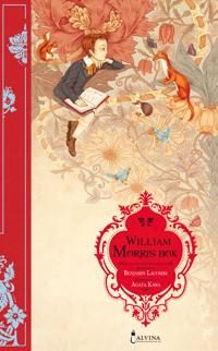 William Morris bok