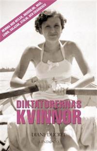 Diktatorernas kvinnor