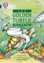 The Golden Turtle and Other Tales
