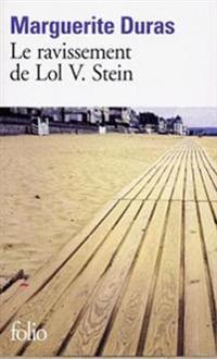 LA Ravissement De Lol V. Stein