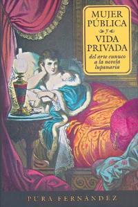 Mujer publica y vida privada