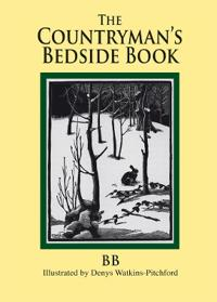Countrymans Bedside Book