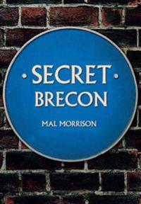 Secret Brecon