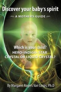 Discover Your Baby's Spirit