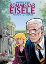 Kommissar Eisele 1