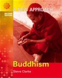 A New Approach: Buddhism