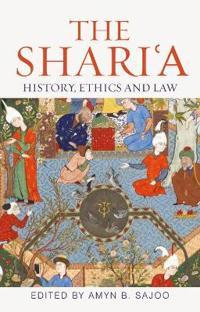 The Shari'a