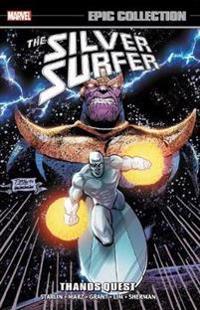 silver-surfer-epic-collection-thanos-que