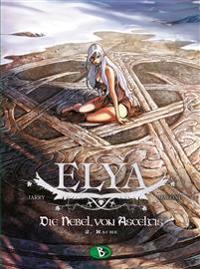 Elya 2