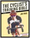 Cyclists training bible