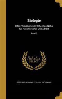 GER-BIOLOGIE