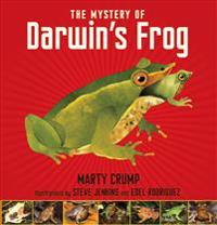 The Mystery of Darwin's Frog
