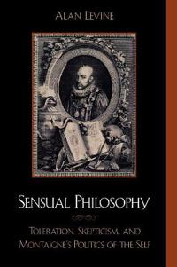 Sensual Philosophy