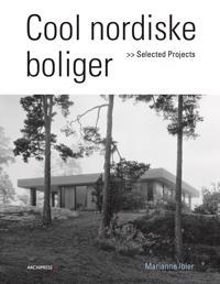 Cool nordiske boliger
