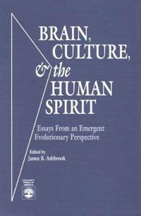 Brain, Culture, & the Human Spirit