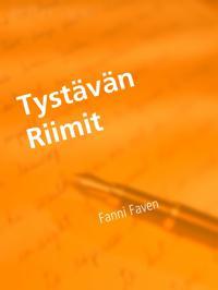 Tystävän Riimit: Suomalaiset Runot