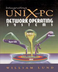 Integrating Unix and PC Network Operating Systems