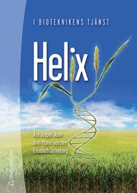 Helix : i bioteknikens tjänst