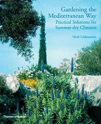 Gardening the Mediterranean Way