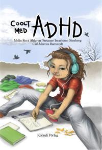 Coolt med ADHD