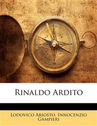 Rinaldo Ardito